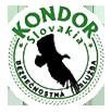 kondor-slovakia.sk
